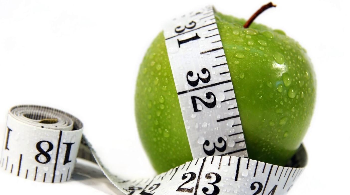 Gestion du poids