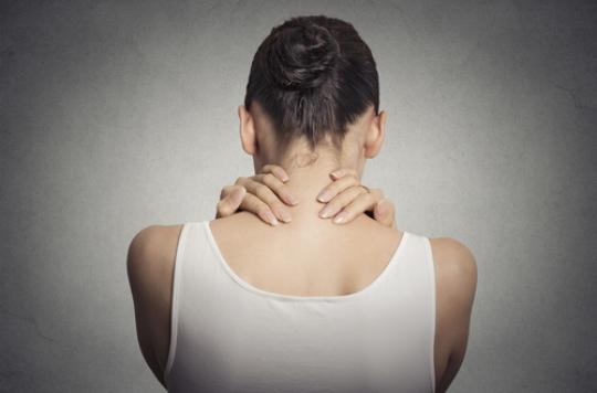 relaxation fibromyalgie