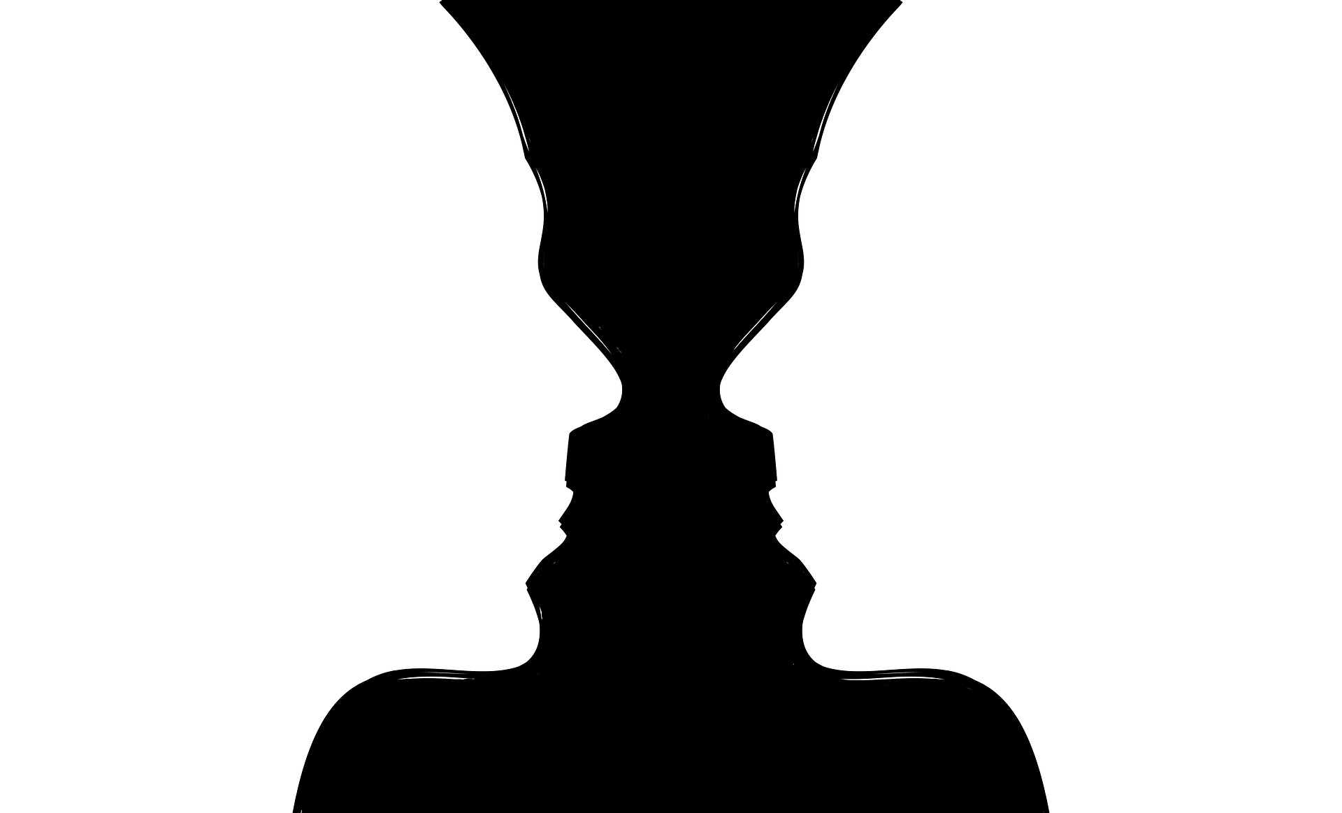 head-1965675_1920